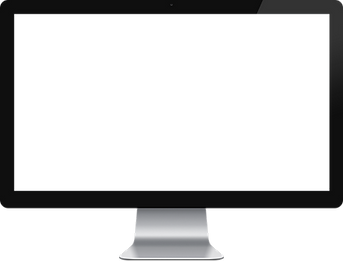 blank-monitor-png.png