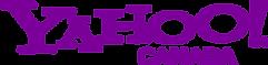 logo+yahoo+canada.png