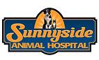 sunnyside logo.PNG