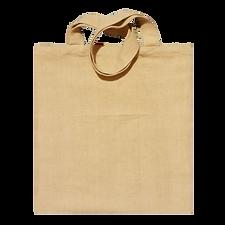brand-product-presentation-shopping-desi