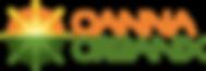 Canna-Organix-logo.png
