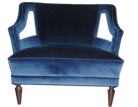 reupholstery after 5.jpg