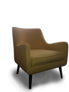 reupholstery 3 before.png