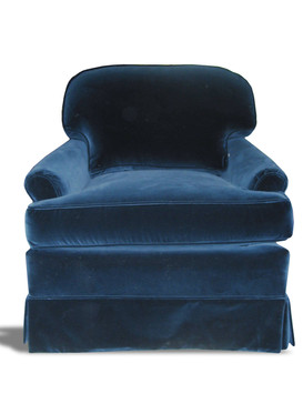 reupholstery after 25.jpg
