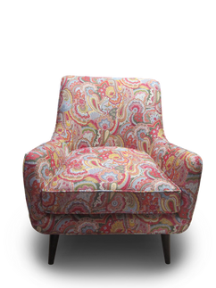 reupholstery 3 after.png