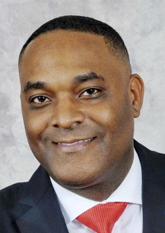 Official Mayor photo (1).jpg