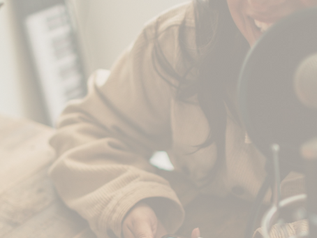 The 5 Reasons Why You Should Start a Podcast for Your Business