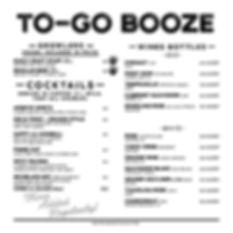 Fernside-takeout-booze.jpg