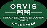 2020_EndorsedFinalist_WSGuide_year.webp