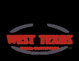 WTQO Logo.png
