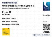 Drone Licence.jpg