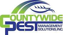 Countywide Pest Management Solutions