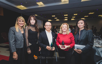 Property Expo GC First Media-91.jpg
