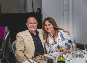 Property Expo GC First Media-37.jpg