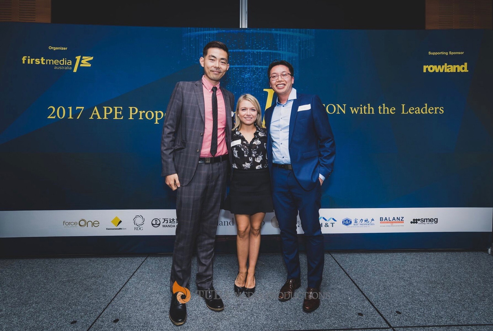 Property Expo GC First Media-88.jpg