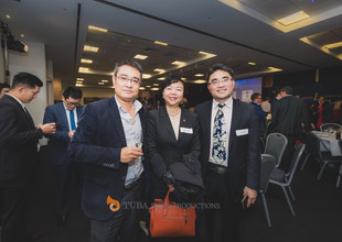 Property Expo GC First Media-23.jpg