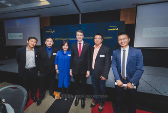 Property Expo GC First Media-92.jpg
