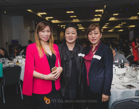 Property Expo GC First Media-46.jpg