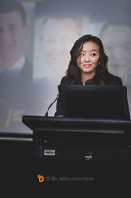 Property Expo GC First Media-80.jpg