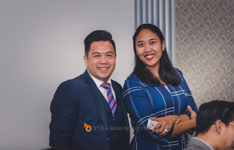 Property Expo GC First Media-33.jpg