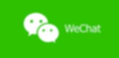 WeChat-Logo-810x400.png