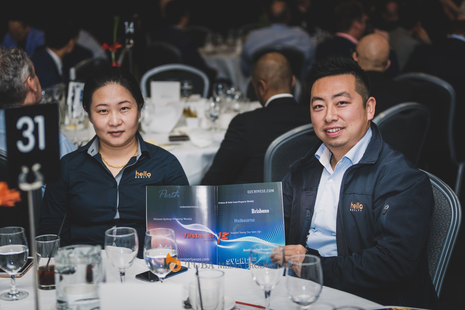Property Expo GC First Media-73.jpg