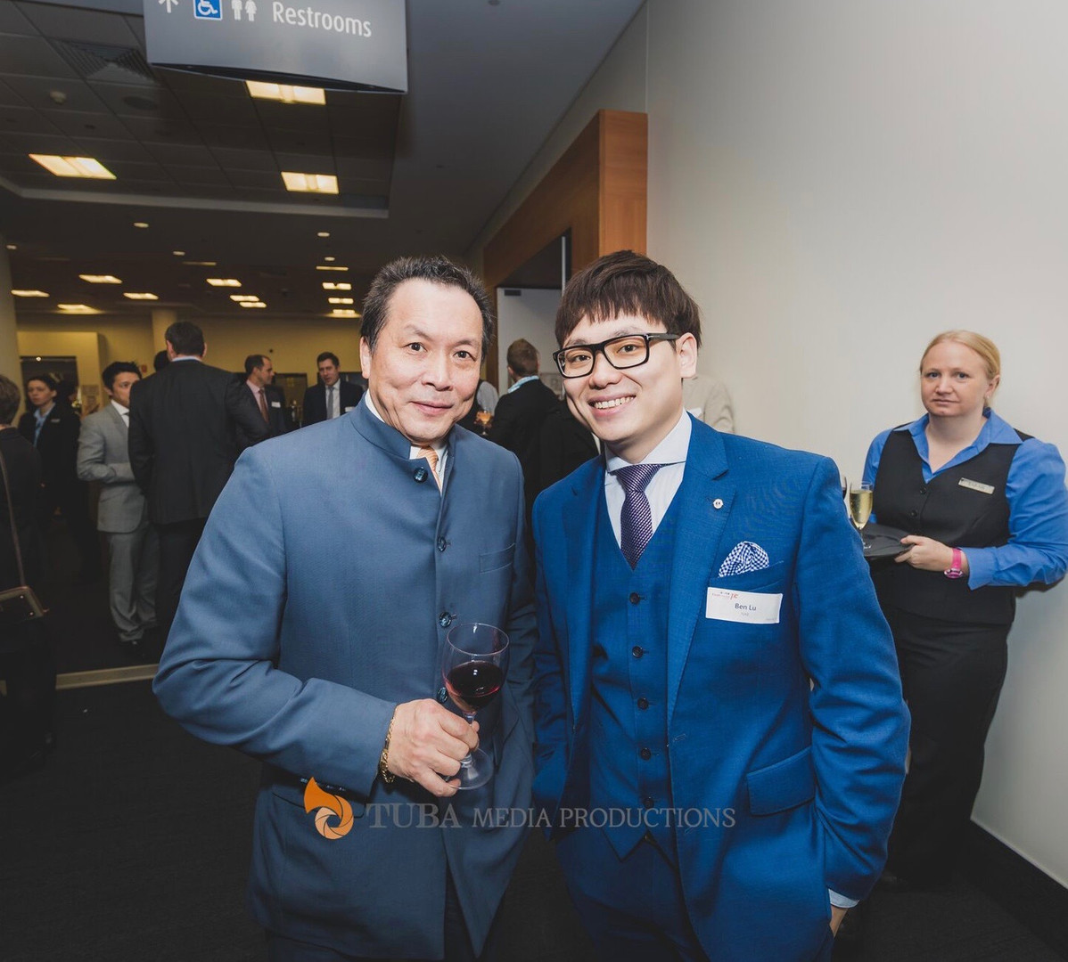 Property Expo GC First Media-12.jpg