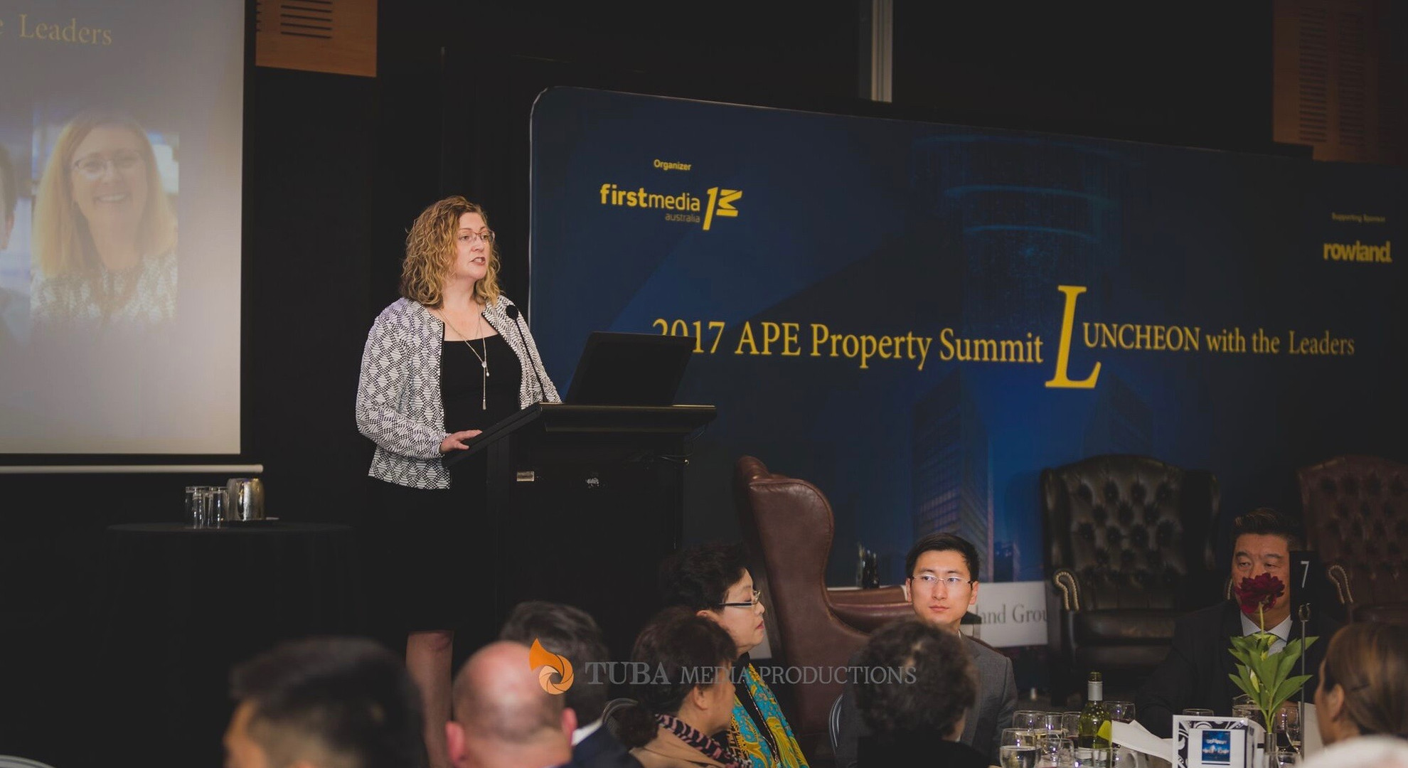 Property Expo GC First Media-24.jpg