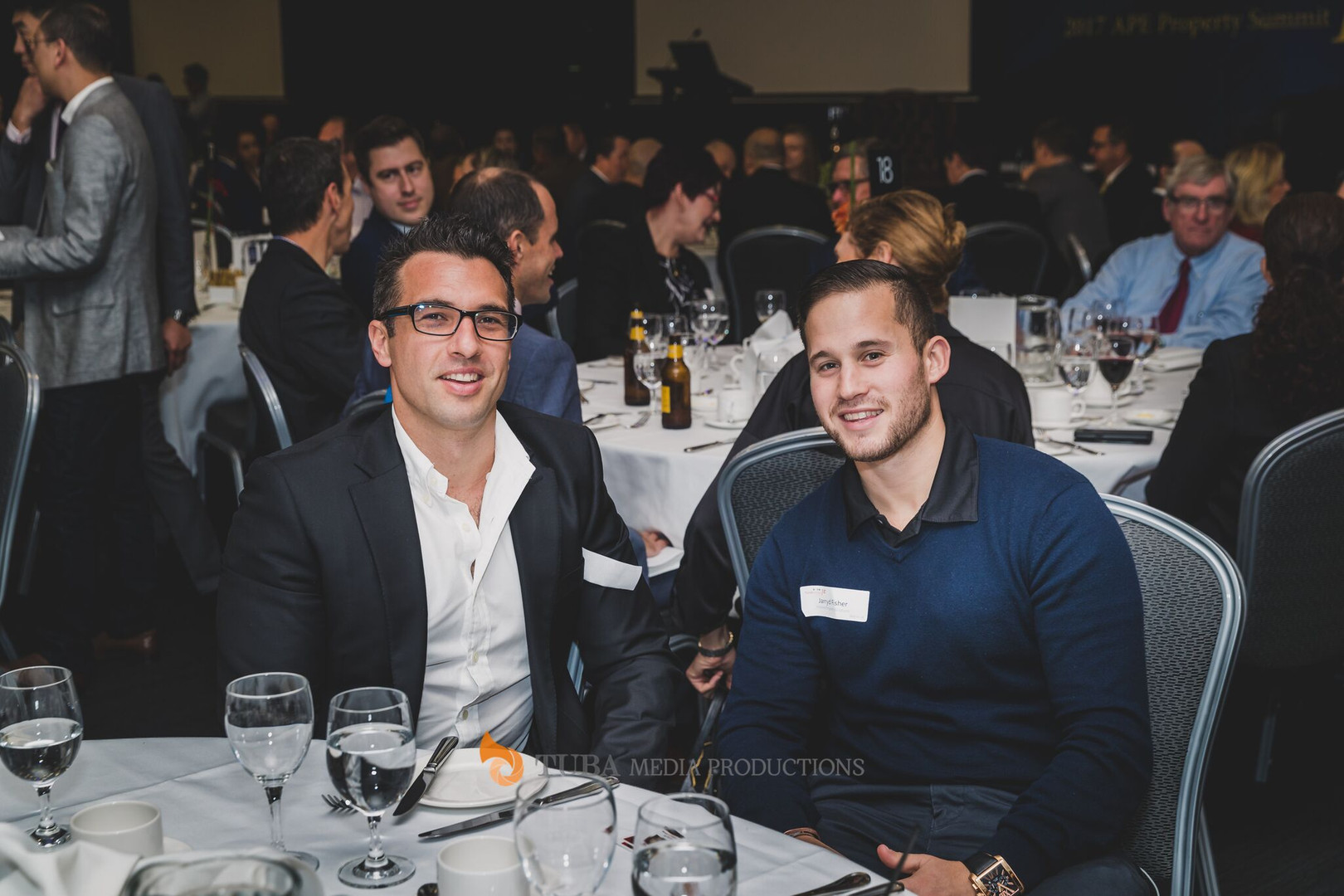 Property Expo GC First Media-38.jpg