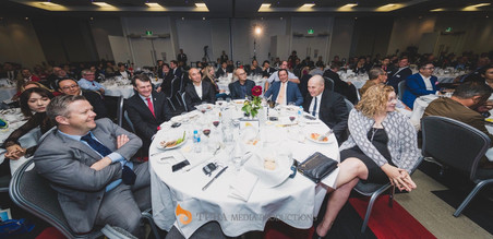 Property Expo GC First Media-89.jpg