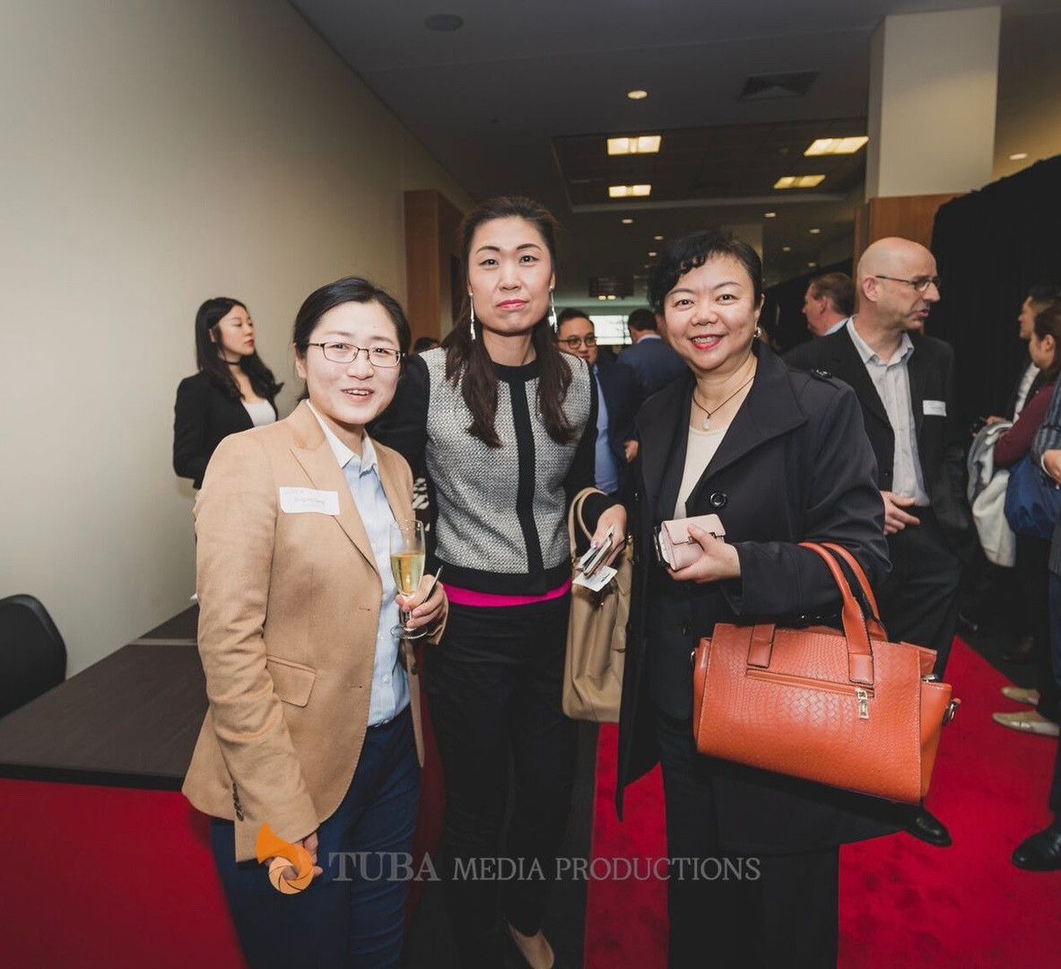 Property Expo GC First Media-20.jpg