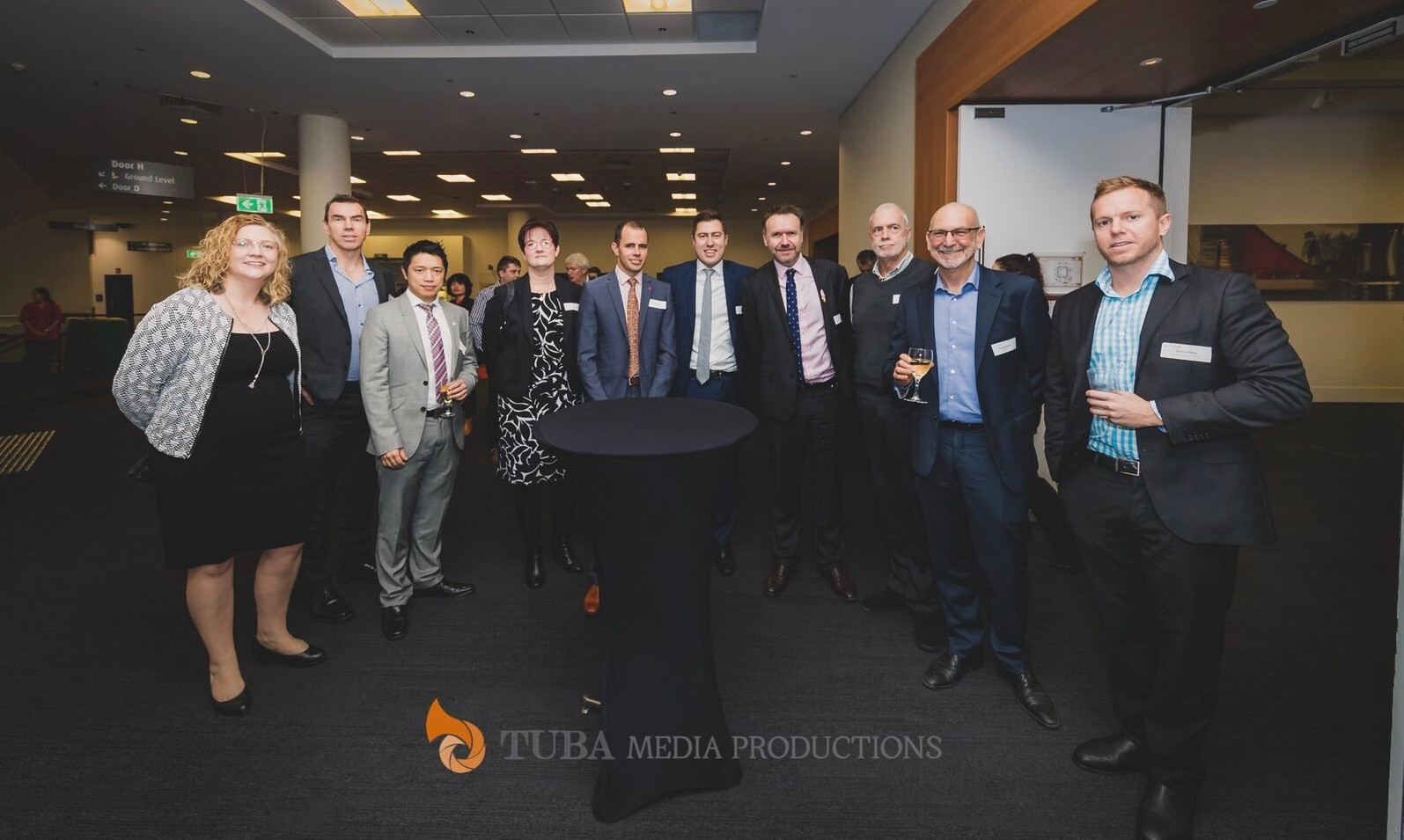 Property Expo GC First Media-13.jpg