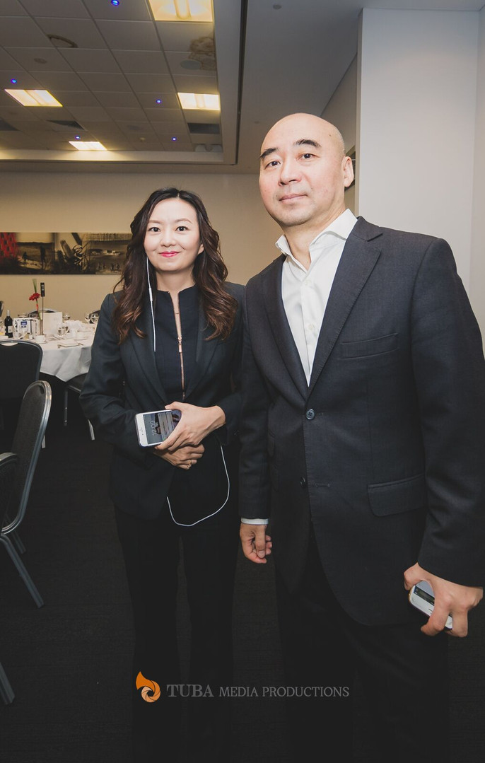 Property Expo GC First Media-3.jpg