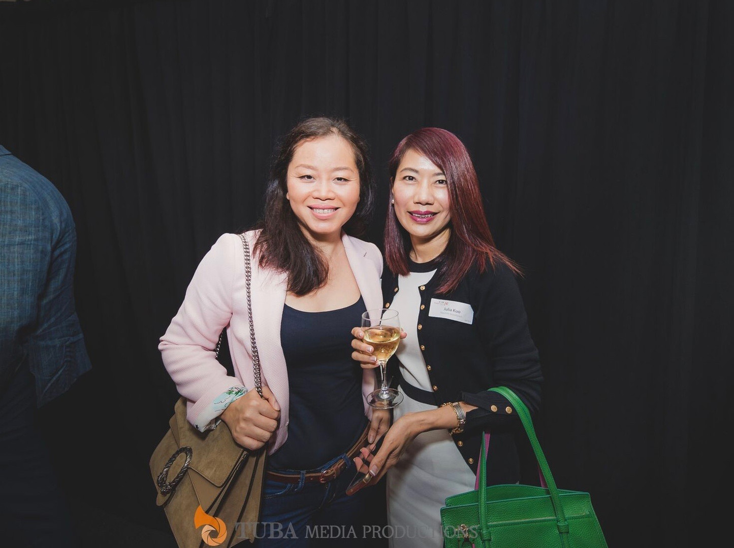 Property Expo GC First Media-8.jpg