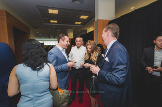 Property Expo GC First Media-21.jpg