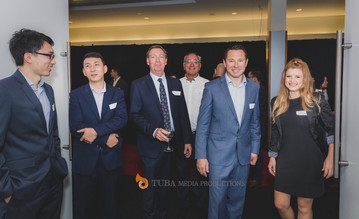 Property Expo GC First Media-22.jpg