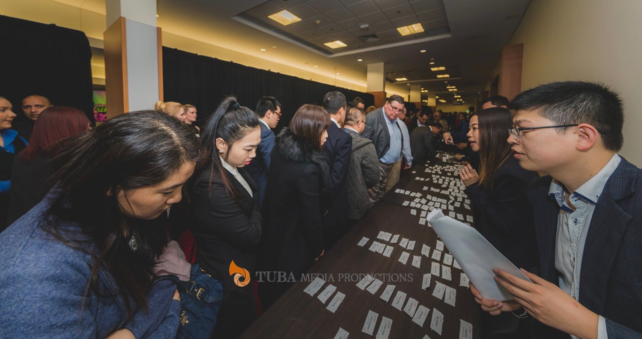 Property Expo GC First Media.jpg