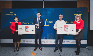 Property Expo GC First Media-87.jpg
