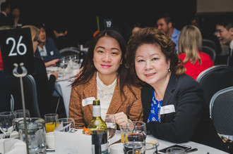 Property Expo GC First Media-39.jpg