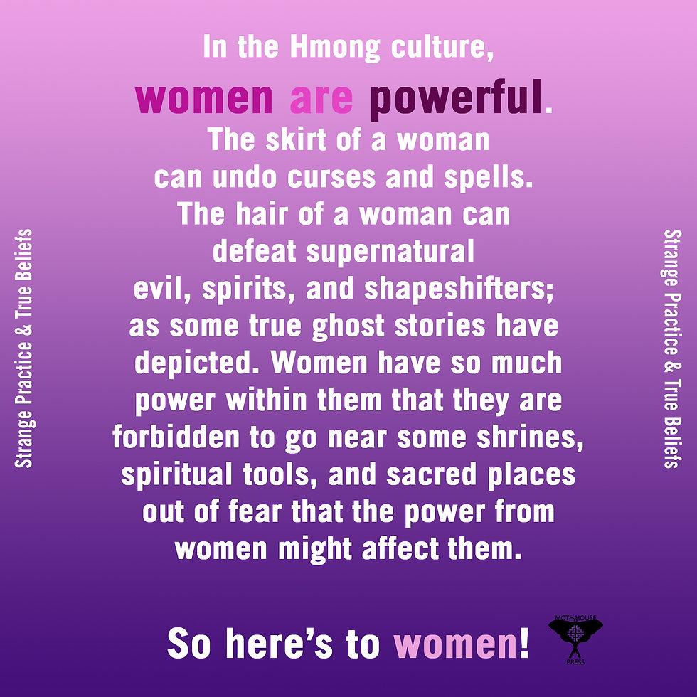 MothHouse_WOMEN.jpg