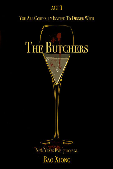 The Butchers FRONTCOVER_ACT1.jpg
