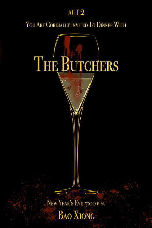The Butchers 2.jpg