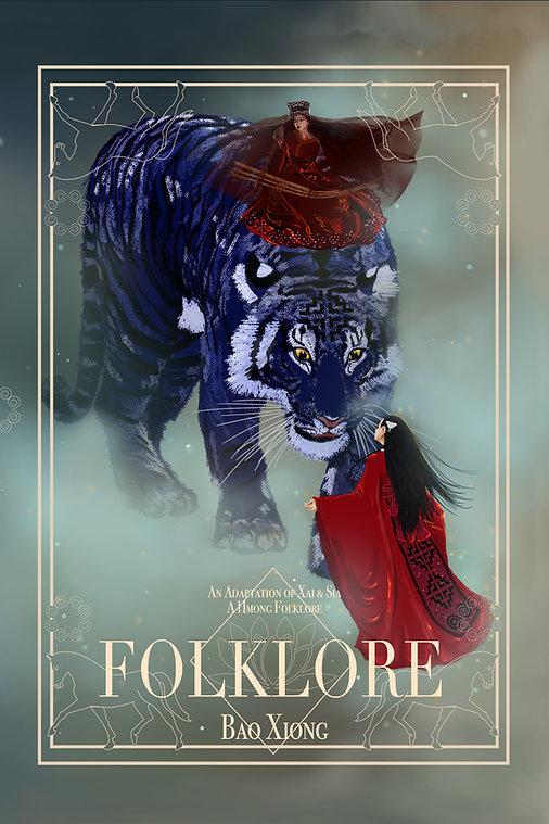 Folklore_FINAL_FONTCOVER_6X9.jpg