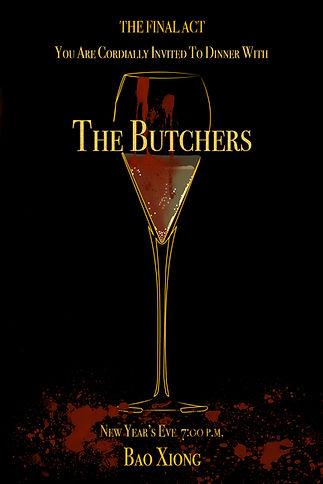 The Butchers 3.jpg