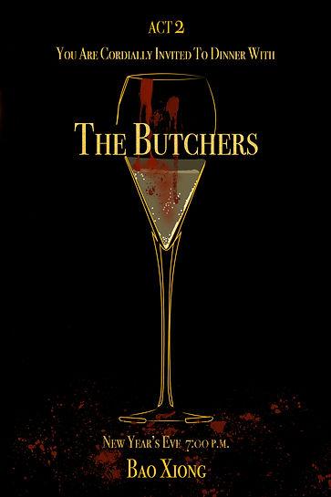 The Butchers 2 (1).jpg