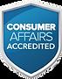 ahs-award-consumeraffairs-badgeonly-whit