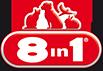 logo-8in1--header.png