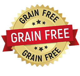 grain-free.png
