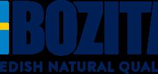 bozita-swedish-natural-quality.png