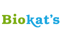 biokats-logo-2020.png